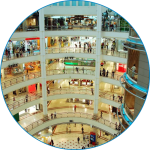 mall1[1]