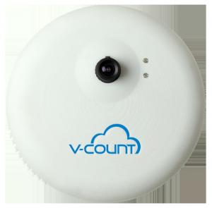vcount-300x295
