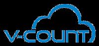 vcount_logo[1]